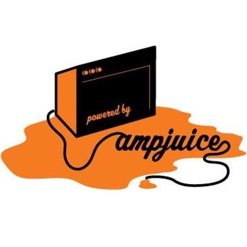Amp Juice v Dizzee Rascal @artfulmark Masterclass