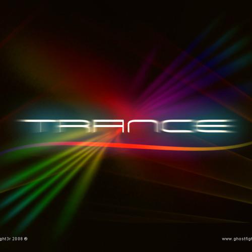 Trance/Tech Trance UK
