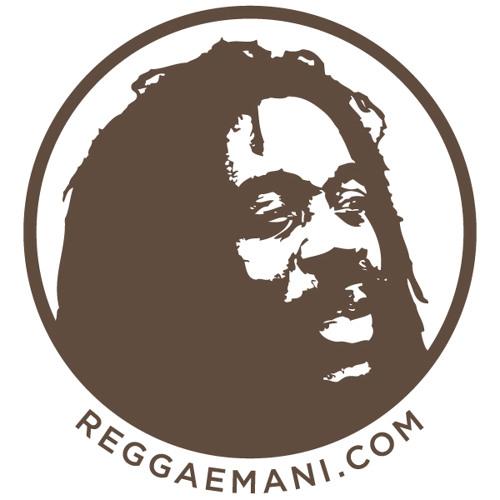 Reggaemani - From Waterhouse to the World