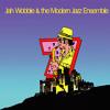 Jah Wobble & the Modern Jazz Ensemble - West End