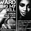 ANITA WARD RING MY BELL REMIX BY: MAURIZIO VERBENI   jv intensive remix 6.49