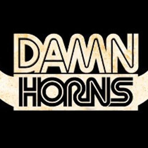 Damn Horns - Freakout Mix 2011 - FREE DOWNLOAD (see description)