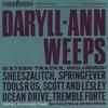 Daryll-Ann - Always Share