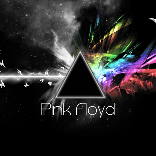 Pink Floyd - Wish you were here (full+solo)