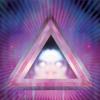 Fifth Era - Untitled (▲NGST remix)
