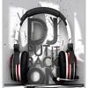 David Pereda & David Rodriguez - Don't Give Up (Original Mix)