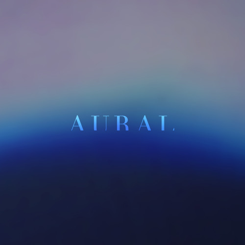 AURAL mixtape