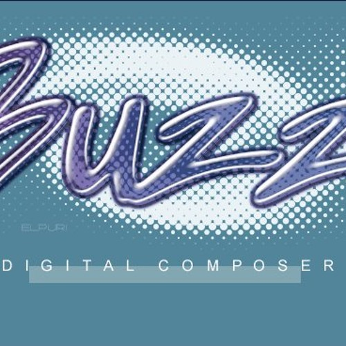 Jeskola Buzz