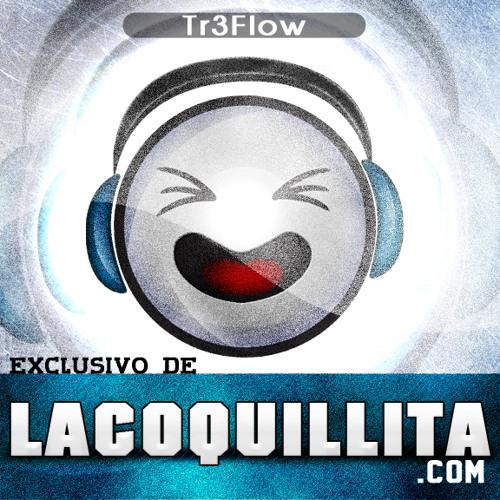 Loisaidas - Porque Te Amo (Www.LaCoquillita.Com)