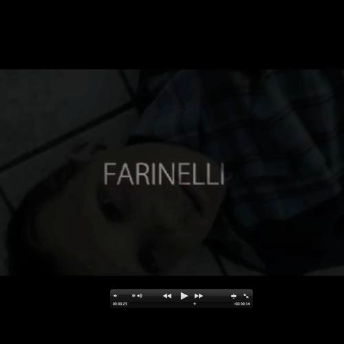 Farinelli Teaser Nr2 - http://vimeo.com/24384222