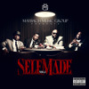 Rick Ross - Play Your Part (Feat. Wale, Meek Mill & Chester French)