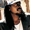 Beenie Man Feat. R Kelly - Hot Girl (remix Dj Conekta)