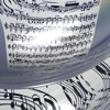 Download Bitter Sweet Symphony Megamix Mp3