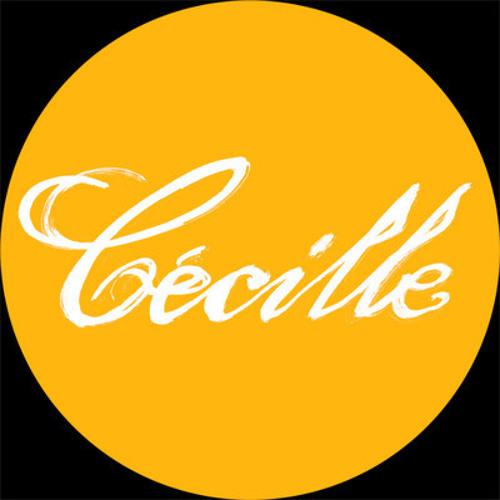 Cecille' Records Label Night