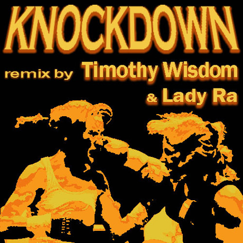 Knockdown (FREE DOWNLOAD)