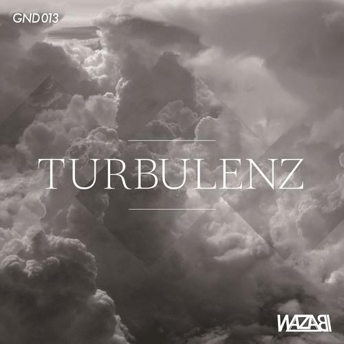 Wazabi - Turbulenz