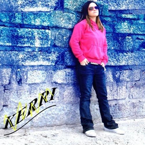 KerriLea - ReMegaMix