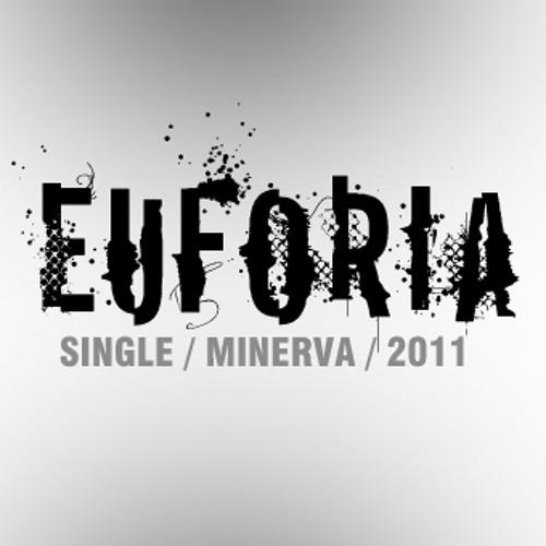 Minerva  euforia