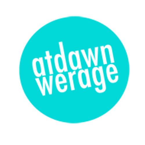 At Dawn We Rage - High Score (Original Mix)