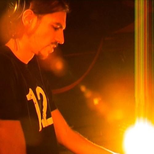 DJ Tarkan - No Smoking (May 27, 2011)