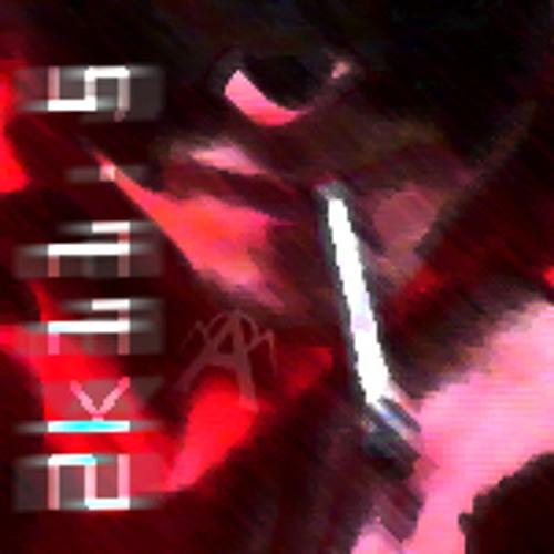 Angelizm 2k11.5 mix