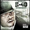 E40 Vs Timbaland - Tell Me When To Go (Mr.Ryan.G Remix)