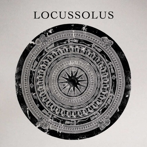 Locussolus - I Want It (Lindstrom & Prins Thomas Remix)