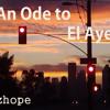 An Ode to El Aye - Free Download