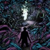 Mr Highway`s Thinking About The End - A DAY TO REMEMBER