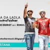 MAA DA LADLA= DOSTANA = ElectroTushar-REMIX A.K.A-Tushar