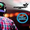 Apsara Aali - Hip Hop Mix - DJ SAGAR