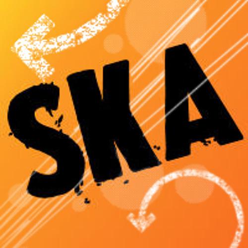SKA / REGGEA / ROCK