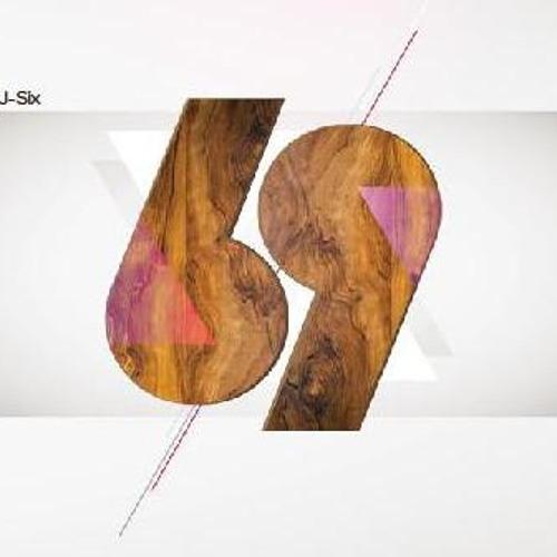 "J-Six presents ""69"" mix (2011)"