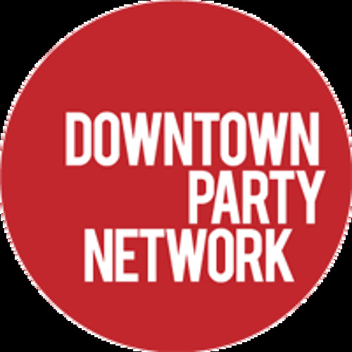 Downtown Party Network - Summer To Begin 2011