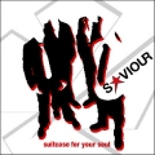 Saviour - Wincing the Night away