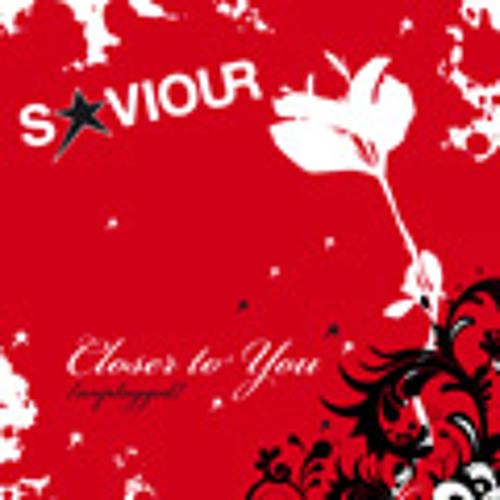 Saviour - Fantasize (unplugged)