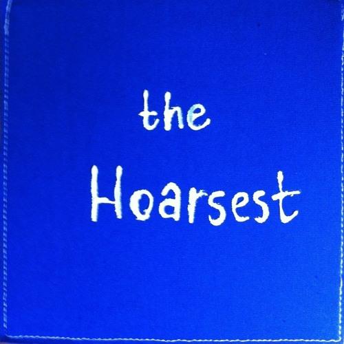 Blue Shirt (stripped)