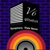 QtheSuit  - V6 (Symphony State remix)