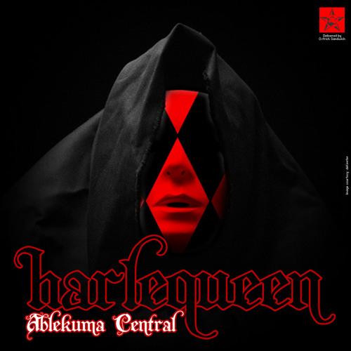 Harlequeen (Original Mix)