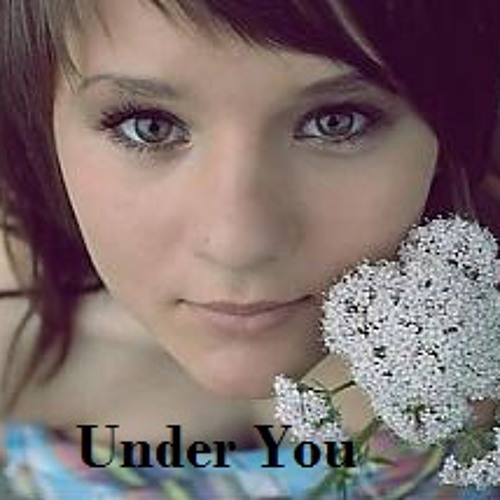 Under You