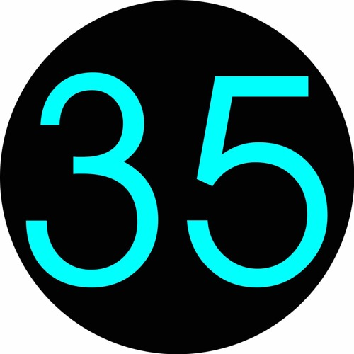 Thirty-5 (Video Rip Edit Ver.)