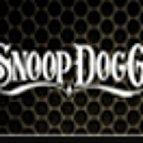 That's Tree (SnoopDog feat. KiD CuDi) / JizzVivezMix