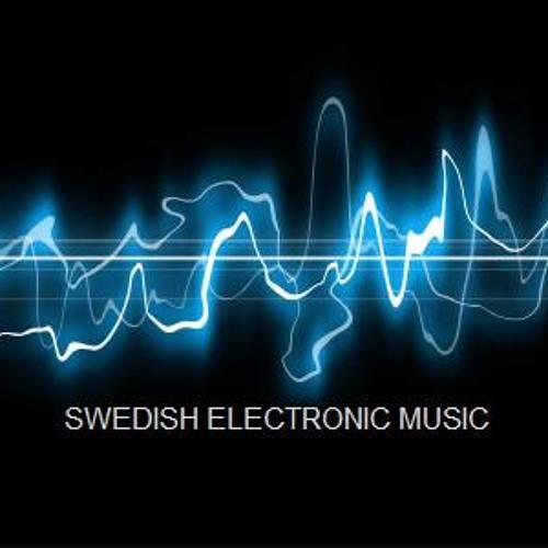 Swedish Electronic Music