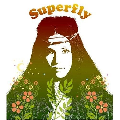 Super-Fly (original mix)
