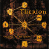 Therion - Ginnungagap Cover (B Tuning)