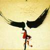 """Georges Brassens - Putain de toi (8 Plus """"Dubstep"""" remix)"""