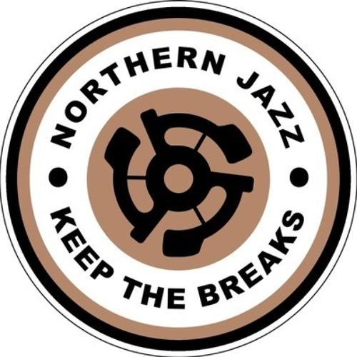 Northern Jazz
