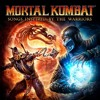 Baraka s Theme - Run DMT (Mortal Kombat- Songs Inspired By The Warriors)