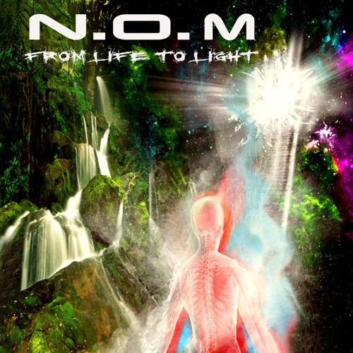 N.O.M-step 5