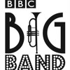 If I Were A Bell (BBC Big Band 22/07/2006)